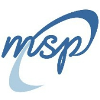 MSP C.